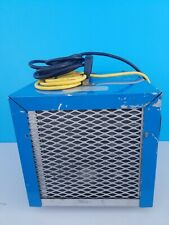 National Refrigeration Products Lv1cul Recovery Unit