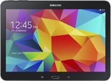 Samsung Galaxy Tab 4 SM-T537V 16GB Wi-Fi + 4G Verizon Excellent Condition Tablet