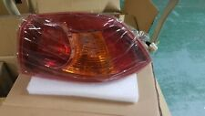 Mitsubishi Lancer EX  CY (Year 2008 on)   Tail Light / Tail Lamp