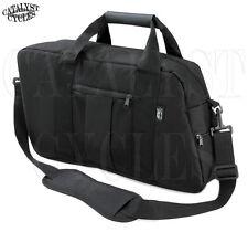 Hopnel Large King Kooler for Harley Saddlebag Cooler For Hardbags - Hopnel HKC