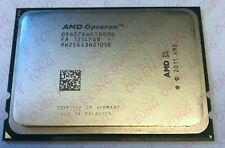 AMD Opteron 6276 2.30GHz 16-Core Processor Socket G34 OS6276WKTGGGU CPU