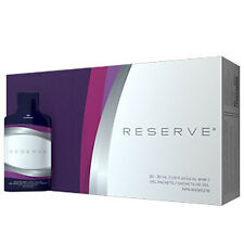 JEUNESSE RESERVE Antioxidant with 5 Powerful SUPERFRUITS! FREE SHIPPING