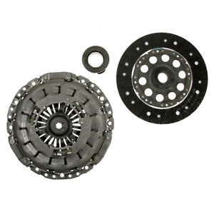 Clutch Kit-OE Plus AMS Automotive 03-060 fits 03-05 BMW Z4 3.0L-L6