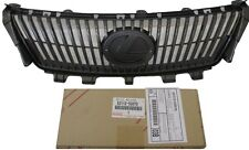 LEXUS OEM FACTORY FRONT GRILL 2009-2010 IS250