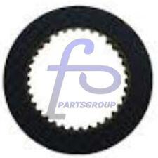 Hydraulic Disc Clutch 34070-15250 For Kubota BX1500 BX1800 BX2200 BX2230 BX22D
