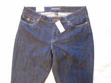 Banana Republic women jean size 12 reg boot cut. nwt.