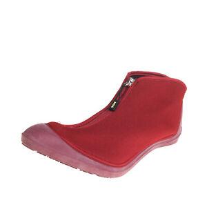 SWIMS City Slippers Size XS EU 35.5-37 UK 3-4 US 5.5-6.5 Cut Heel Shoe Cover