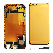 Battery Housing Assembly For Iphone 5G  Replace for Iphone 6 mini repair parts