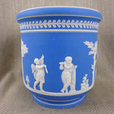 Blue British Porcelain & China c.1840-c.1900 Date Range