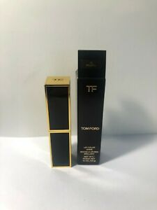 New Tom Ford Lip Color Shine - 10 WILLFUL By Tom Ford for Women - 0.12 Oz Lips