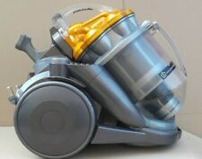 Dyson DC19 Cylinder Vacuum Cleaner -UNIT ONLY -  1 Year Guaranteed