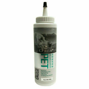 Pet Ear Powder For Dogs and Cats Pet Ear Health Care B13E NEW Hair Remove M5C4
