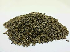 100% Organic Milk Thistle Seed 75g Silybum marianum Loose dried Whole Herb