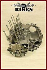 Suzuki gsf600 gsf600s Bandit wva8 pop-moteur châssis/boîtier Moteur Bloc Moteur