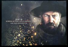Hatfields & McCoys (2012) - Screen Actors Guild Awards FYC   History Channel SAG
