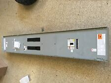 EATON BREAKER PANEL BOX 120/240 400 AMPS
