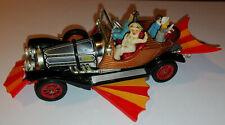 "Corgi Toys art.266 ""Chitty Chitty Bang Bang"" 1968. Completo. Come nuovo"
