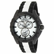 Marc Ecko Men's The Spirit Watch #E14537G1
