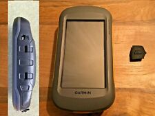 NEW Rubber Power button switch part for Garmin Montana 600 / 610 / 650 / 680