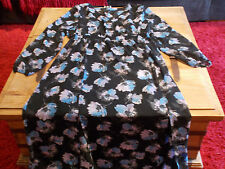 Papaya Women's Viscose Maxi Dresses