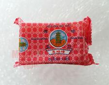 Camphor Soap Pagoda Jadee Brand Reduce Acne Oil Control Skin Nourisment 50g