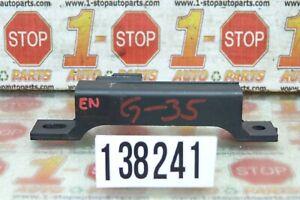 07 08 2007 2008 INFINITI G35 SMART KEY PROXIMITY ANTENNA SENSOR 285E4-JK60A OEM
