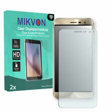 Proteggi schermo Per ASUS ZenFone 3 con vetro temperato per cellulari e palmari