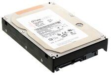 HDD IBM 300gb 43x0805 SAS 3.5'' 15k 42c0242