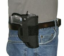 USA Mfg Sig Sauer Mosquito Pistol Holster Inside Out Pants ISP ISW CCW IWB
