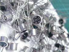 2N1307 pnp TO5 Germanium Transistor 15v 300mA #