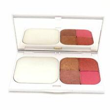 Manual Override Lip Boost 4 Lip Shimmers and Moisturizing Sealer u/b