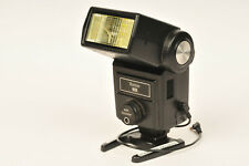 Vivitar Auto Thyristor 283 Electronic Flash #1972