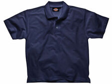 T-shirts Dickies pour homme taille XL