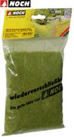 "NOCH 50190 Streugras ""Sommerwiese"" 2,5 mm 100 g (100 g - 9,29 €) - NEU + OVP"