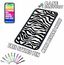 Rigid Plastic Universal Glossy Mobile Phone Cases & Covers