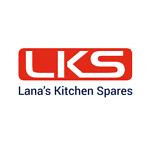 Lana's Kenwood Spares
