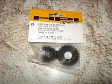 RC HPI 2 Speed Gear Set A819 819
