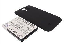 Batería para SAMSUNG Galaxy Mega 6.3, Galaxy MEGA 6.3 LTE B700BE B700 6400mAh