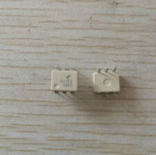 5PCS H11F3 DIP-6 PHOTO FET OPTOCOUPLERS IC CHIP