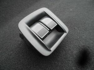 Schalter Fensterheber MX-5 NB 1998-2000 Original