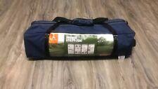 Ozark Trail Instant 1 Room Shower Utility Travel Shelter Tent for Camping