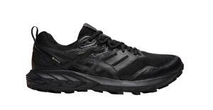 Asics Herren Gel Sonoma Gore Tex GTX M Trail Running Laufschuhe Sport Schuhe NEU