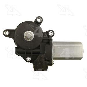 Power Window Motor ACI/Maxair 88261