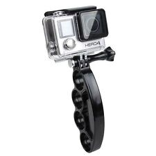 Ball Head Camera Tripods & Monopods for GoPro