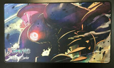 Moonlit Savior Prerelease Playmat - Force of Will TCG - New - Marybell - Promo