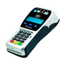 First Data FD35 PIN pad - EMV Ready / ApplePay NFC for FD100 FD100Ti FD50  *NEW*