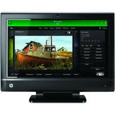 "HP TOUCHSMART 610 ALL-IN-ONE PC 23"" FULL HD i5-2500 3.1GHZ 16GB/2TB - BRISBANE"