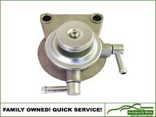 Landcruiser 80 Series Diesel Fuel Pump Primer Cap HZJ80 1HZ 4.2 Ltr 01/90-12/97