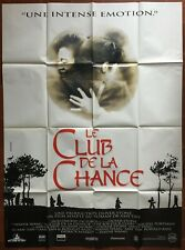 Affiche LE CLUB DE LA CHANCE Joy Luck Club WAYNE WANG Tamlyn Tomita 120x160cm *