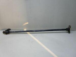 Ford Ranger (It Et ) 2.5 TDCI 09-12 Spring Front UR7634T11RH Right Torsion BAR
